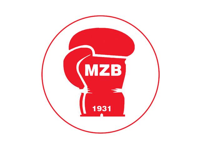 mzb-min